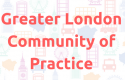 cropped-greater-london-community-of-practice.png
