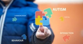 autism-interaction-650-x-350