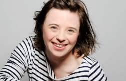 Sarah-Gordy-awarded-mbe-SnootyFox