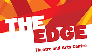 Edge-Logo-Rectangle