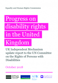 progress-on-disability-rights-in-the-uk-crpd-shadow-report