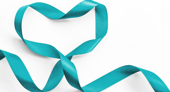teal-ribbon-symbol-of-sexual-assault-and-ptsd-respectively-650-x-350