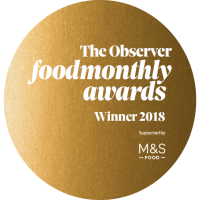 Winner-Button-Observer-Food-Monthly-200x200